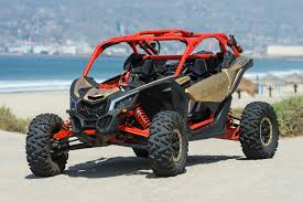 Best Utv 2018 | News Of New Car Release And Reviews Advanced Technology Do I Really Need A Ged To Go Trucking School Page 1 North Little Rock Double Take 52517 Maverick Transportation Youtube Traing Center Expansion Polk Stanley Glass Unit 5 Truckersreportcom Forum Pam Transport Inc Tontitown Az Company Review Danny Herman Home Facebook Tca Names 20 Best Fleets To Drive For Roehl Truckers Jobs Pay Time Equipment Overview Of The Personal Electronics In My Truck With Day 2