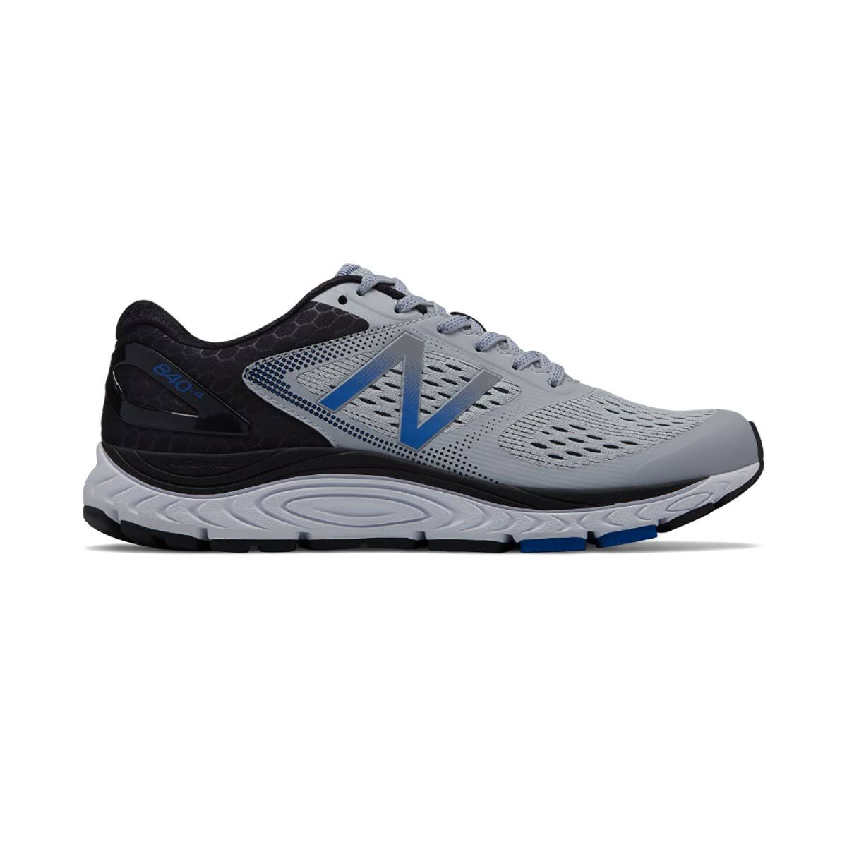 Men's New Balance 840v4 Running Shoes