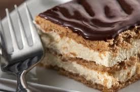 easy no bake dessert recipes no bake dessert recipes