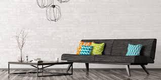 5 wohnzimmer farbkonzepte die sie kennen sollten wohnparc de