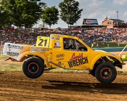 K&N's Cam Reimers Earns First TORC Pro Lite Win At Finale In Crandon ... Torc Route 66 Raceway Round 10 Racedezertcom 2011 Mopar Ram Runner Series Pace Truck Is Here Aoevolution Traxxas Day One Replay Tim Farr Wins Race In Chicago Utv Planet Magazine Racing Roadshow Filenick Baumgartner Okoshjpg 2018 Major Midwest Tracks Withdraw From Offroad Speed Energy Stadium Super Trucks Presented By Traxxas Join Arie Getting Air In The Officialgunk Pro2 Torc Off Road Atturo Kicked Off 2017 Season