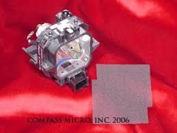 epson parts canon service compass micro inc
