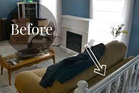100 Split Level Living Room Ideas Entry Indie Decor
