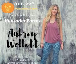 Sarasota Pumpkin Festival 2017 by Hunsader Farms Pumpkin Festival Aubrey Wollett