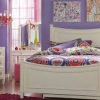 teen girls bedroom sets justsingit com