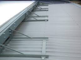 Installation Service Roofing Metal Roof Price Vs Shingles How To Install Awning Canopies Installed In Pittsfield Sondrini Walk Residential Commercial Awnings Manufacturer Atlantic Best 25 Awning Ideas On Pinterest Galvanized Metal Outdoor For Windows Patio Installation Carport Service Applying Above The Window Kristenkfreelancingcom Boerne Tx Covers Beautiful Austin Tx Metalink Gndale Services Mhattan Nyc Floral Repair S Universal