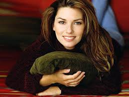 Whose Bed Shania Twain by Shania Twain Whose Bed Have Your Boots Been Under Lyrics