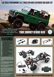 RC4WD Gelande II RTR Truck Kit W/ Defender D90 Body Set G2 Z-RTR0031 ... Blue Jay Brute Aev Cversion Kit Walkaround Youtube Jeep Xj Off Road Bumper Mamotcarsorg Landfreeder Truck 4wd Cc01 Rizonhobby Scale Kit 2016 Mex Jk 110 Offroad 2d Yellow Gallery Cpw Stuff Tinley Park Il Bakkie By Mopar Wrangler Antero Rear Side Bed Mountain Scene Accent Actioncamper Fully Equipped Expedition Ready Slidein Jeeptruck The Transformation Is Complete Laurel Jk8 4 Doorjeep Door File