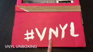 VNYL Subscription Box Review + Unboxing | May 2019 ... Fding A Discount Tile Backsplash Online Belk Coin Promo Code Three By Three Coupon Vnyl Subscription Box Review Unboxing 10 Off Coupon Beachbody On Demand Code 2019 Bromley Hickies Inc Flash Sale Milled Pr Plan Best Vinyl Record Subscriptions Ldon Evening Standard Vinylsheltercom Fluid Orders Cengagebrain Complete Nutrition Coupons Omaha Digitally Imported Radio Oracal 651 Glossy Vinyl 12 X All Colors Swing Design