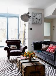 Minecraft Living Room Decorations by Minecraft Living Room Ideas 14 U2013 Best Bathroom Vanities Ideas