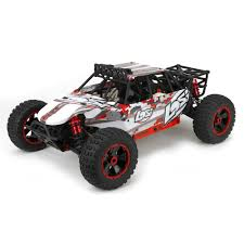 Losi Desert Buggy XL: 1/5th 4WD Buggy RTR | TracksideSpares 2017 15 Scale Rtr King Motor T1000a Desert Truck 34cc Hpi Baja 5t Alloy Gear Box For Losi Microt Micro Amazoncom Team 110 Tenacity 4wd Monster Brushless Xtm Monster Mt And Losi Desert Truck Rc Groups Sealed Bearing Kit Bashing First Blood Setup My Mini 8ight With Cars Buy Remote Control Trucks At Modelflight Shop Micro Not Anymore Youtube 114scale Long Chassis Set Losb1501 Dt 136 Ze Post Forum Mini Modlisme