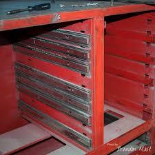 100 Mac Tool Truck Box Bay Area Auto Scene