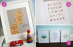 Make A Colorful Animal Silhouette Using Scrapbook Paper Photo Babble