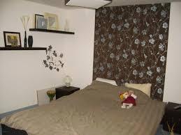 papier peint chambre adulte leroy merlin chambre adulte papier peint avec papier peint pour chambre adulte