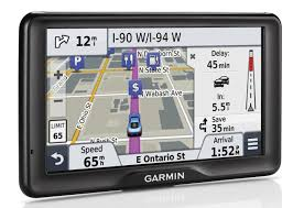 Garmin Dezl 760LMT Truck GPS Review Fingerhut Garmin Dzl 7 Truck Gps Navigator With Lifetime Maps Dezl 760lmt Repair Ifixit The Best For My Pranathree Attaching A Backup Camera To Trucking And Rv Approach G6 Golf Nation Dezl 770lmthd Advanced For Trucks 134300 Bh Introducing Trucks Youtube How Update Of All Types Top 5 Truckers Dezlcam Lmtd6truck Hgv Satnavdash Camfree Tutorial Profile In The 760 Lmt Using Map Screen