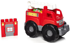 Mega Bloks Lil Vehicles Fire Truck (end 11/23/2020 6:30 AM) Mega Bloks Caterpillar Large Dump Truck What America Buys Dumper 110 Blocks In Blandford Forum Dorset As Building For Your Childs Education Amazoncom Mike The Mixer Set Toys Games First Builders Food Setchen Mack Itructions For Kitchen Fisherprice Crished Toy Finds Kelebihan Dcj86 Cat Mainan Anak Dan Harga Mblcnd88 Rolling Billy Beats Dancing Piano Firetruck Finn Repairgas With 11 One Driver And Car