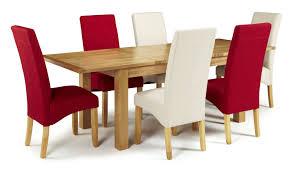 Islington Square Dining Table GBP45000 GBP35000 Sale