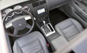 2005 Dodge Magnum Interior | Bestnewtrucks.net 2018 Dodge Magnum Photos 1280x720 8396 Auto Auction Ended On Vin 2d4fv47t28h1162 2008 Dodge Magnum In Tx Image Ats Magnumpng Truck Simulator Wiki Fandom Powered 2005 Interior Bestwtrucksnet 1998 Ram 1500 V8 Hillsdale Michigan Hoobly Best Of 2019 2500 First Impressions Reviews New Car Concept Custom Built Headache Racks Lovequilts Rack Wiring Review Dakota Wikiwand 2002 Slt Quad Cab 47l 14 Mile Drag Racing Srt8 Archive Lx Forums Charger Challenger 1999 Overview Cargurus