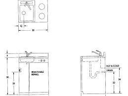 Install Sink Strainer Basket by Antique Kitchen Sinks Kitchen Sink Decoration