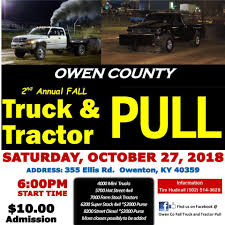 Owen Co Fall Truck And Tractor Pull - Home | Facebook 2015 Toyota Tundra In Deland Fl At Parks Of 6200 National 4x4 Trucks Pulling Millers Tavern April 18 Used For Sale Laurel Ms Diesels Unleashed April 2017 Mega Mud Trucks And Tire Fires Ford F150 Reviews Specs Prices Photos And Videos Top Speed Blog Branford Buy Mx Vs Atv Unleashed Pc Steam Key Sila Games Mpt Versus Ecoboost Tuningmy Experience Payne Hail Goliath The Silveradobased 6x6 Pickup Raptor 44 Supercrew Pinterest And