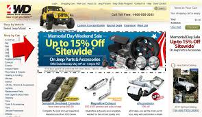 4wd Discount Code - Groupon Universal Orlando Employee Access Contracts Budget Car Truck Rental Bc Vancouver Victoria Nanaimo Moving Rentals In Jacksonville Fl Which Moving Truck Size Is The Right One For You Thrifty Blog How To Drive A With An Auto Transport Insider Move Queen Size Mattress 4wd Discount Code Groupon Universal Orlando Local Mthead Movers About Frywagner Storage Fbn Jan 2011 By Virginia Farm Bureau Issuu 10ft Uhaul