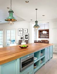 vintage kitchen islands best vintage lighting ideas on industrial