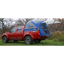 Sportz Truck Tents Napier 57 Series Truck Tents - Images Of Home Design