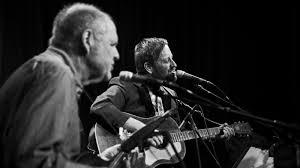Wilco Tiny Desk 360 by Watch Ty Segall Perform U0027feel U0027 Live At Pickathon Npr
