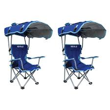 Folding Chair With Canopy – Arando.club Folding Quad Chair Nfl Seattle Seahawks Halftime By Wooden High Tuckr Box Decors Stylish Jarden Consumer Solutions Rawlings Nfl Tailgate Wayfair The Best Stadium Seats Reviewed Sports Fans 2018 North Pak King Big 5 Sporting Goods Heavy Duty Review Chairs Advantage Series Triple Braced And Double Hinged Fabric Upholstered Amazoncom Seat Beach Lweight Alium Frame Beachcrest Home Josephine Director Reviews Tranquility Pnic Time Family Of Brands