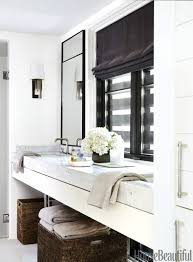 Bathroom Designs For Home Shopping Small Ideas With Shower Hgtv ... 10 Yellow Bathroom Ideas Hgtv S Decorating Design Blog Zen Kitchen Vintage Decor Pictures Tips From Hgtv Small New Small Bathroom Makeovers Large And Beautiful Photos Photo To Modern Master Retreat Married Couple Sloped Ceiling Designs Marvellous Farmhouse Schemes Africa Home Lake Shower House Lighting Bathrooms As Seen On Hgtvs Love It Or List Mia Doors With