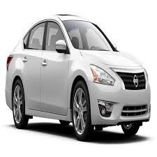 Used Nissan Cars, Trucks, Suvs For Sale, Used Nissan Dealers Memphis ...