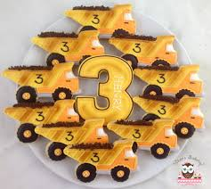 Dump Truck Cookies, Trash Cookies, Construction Cookies | Cookies ... 13 Top Toy Trucks For Little Tikes Eh4000ac3 Hitachi Cstruction Machinery Train Cookies Firetruck Dump Truck Kids Dump Truck 120 Mercedes Arocs 24ghz Jamarashop Bbc Future Belaz 75710 The Giant Dumptruck From Belarus Cookies Cakecentralcom Amazoncom Ethan Charles Courcier Edouard Decorated By Cookievonster 777 Traing277374671 Junk Mail Dump Truck Triaxles For Sale Tonka Cookie Carrie Yellow Ming Tipper Side View Vector Image
