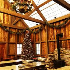 Christmas Tree Shops Paramus New Jersey by The Holidays 2016 U2014 Patrice Horvath Design
