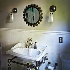 74 best herbeau powder room couture images on pinterest powder