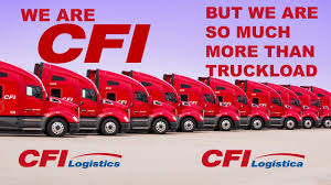 Customers Want To Know: Who Is CFI? - YouTube Gil Trucking From Edmundston New Brunswick Canada Pin By Brandon F On Joplin Mo Truck Show Pinterest Fanelli Brothers Pottsville Pa Rays Photos Page 165 Florida Association Michael Cereghino Avsfan118s Most Recent Flickr Photos Picssr Conway With A Cfi Trailer In The Arizona Desert Camion Sep 29 Special Olympics Convoy More Pics Kenworth Stock Images 2 Trucking Speccast T660 Tyler Officer Autozone White Freightliner Cascadia Semi Pulls Photo Movin Out 400 Raised For 23rd Annual Truckloads Of