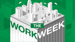 The Workweek: A Round-Up Of Labor Market Links For The Week Ending 5 ... Uncovering Talent Opportunities In Transportation Indeed Blog The Truth About Truck Driving Motor Carrier Hq Worlds First Selfdriving Semitruck Hits The Road Wired Driver Jobs Fresno Ca Best Image Kusaboshicom Exceutive Drivers Jang Ads 05 April 2015 Paperpk Most Demand Jobs With Biggest Pay Hikes Include Cashier Truck Driver How To Create Uber For Logistics Startup Medium Choosing Trucking Snyder Rapides And Trailer Alexandria La Mercenari 2 Film Completo Veriha Mission Benefits Work Culture Indeedcom