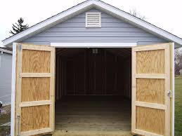 Sears Metal Shed Instructions by Ez Build Barn Style Storage Building 2x4 Shed Bracket Kit Best
