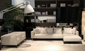 Beige Sectional Living Room Ideas by Contemporary Sectional Sofa Spaces Modern With Beige Sectional