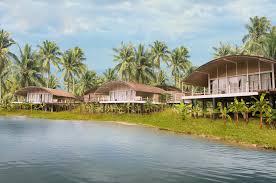 100 Taj Exotica Resort And Spa Amans Hotel Greaves India