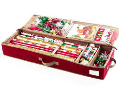Upright Christmas Tree Storage Bag by Decoration Xmas Ornament Storage Ornament Storage Sale Christmas