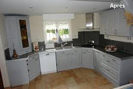 peinture v33 renovation meuble cuisine renovation meuble cuisine peinture renovation meuble cuisine pour