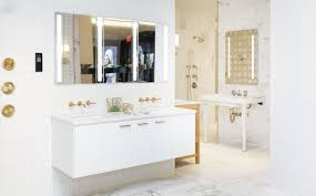 Interior Design Videos Best 25 Interior Design Photos Ideas On Pinterest Diy House Online Design Decorating Services Havenly House Interior Luxury Home Ideas 54 About Remodel The Best Modern Japanese Style For Architectural Digest Institute Of Australia Dia Trends Images Beautiful Contemporary And Chalet