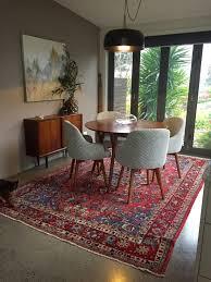 luxus esszimmermöbel traumesszimmerluxus esszimmer möbel