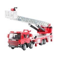 Obral Kaidiwei 625012 Ladder Fire Engine Diecast 150 Mo 1939 - Obral.co Kdw Diecast 150 Water Fire Engine Car Truck Toys For Kids Toy Fire Truck Stock Photo Image Of Model Multiple 23256978 With Ladder Obral Hko Momo Metal Pull Back Obralco Alloy Airfield Cannon Rescue 2018 Sliding Model Children Fire Department Playset Diecast Firetruck Or Tank Engine Ladder 116 Aerial Emergency Scale Vehicle Inertial Toy Simulation Plastic Six Wheeled Pistol