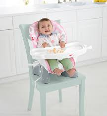 Fisher-Price SpaceSaver High Chair - Pink Ellipse Fisherprice Spacesaver High Chair Fisher Price Space Saver Cover Sewing Pattern Evenflo Symmetry Aguard Baby Tosby With Tray And Cushion Shopee 4in1 Eat Grow Convertible Poppy Graco Tea Time Woodland Walk A Babycenter Top Pick The Duodiner Highchair Adjusts Lucky Diner Multi 507988 8499 Modern Stuff High Chair Compact Fold Carolina