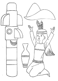 4000x4000 Jasmine Smith The Divine Totem Pole Coloriage Totem Africain