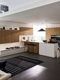 kitchen design made by nolte küchen nolte kuechen