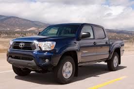 2013 Toyota Tacoma Reviews And Rating | Motor Trend 2018 Used Toyota Tundra 1794 Edition Crew Cab 4x4 20 Premium Rims Magnetic Gray Thread Trucks Pinterest And 2008 Tacoma 2014 Xd Series Xd127 Bully Wheels Satin Black Custom Rim Tire Packages Oem Rims That Fit 3rd Gens Page 6 4runner Forum 4x4 Mag 4wd For Sale Online Australia New Trd Sport Access In Boston 21157 Pickup Update Crown Vic Daily Driven Stance Youtube Wheel Offset 2009 Flush Suspension Lift 3 Mk6 Off Road By Level 8 Archives Trucksunique