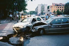 About Accident Lawyers In Phoenix Arizona | Phoenix Auto Accident ... Truck Accident Lawyers In Phoenix Contact Avrek Law For Free Lawyer Youtube Motorcycle Central Az Injury Attorney 602 88332 Personal Car Attorneys Call Us To Discuss How Avoid Traffic Accidents In Offices Of Sonja Reasons Hire A The Silkman Firm Safe Trucks Kelly Team 1 East Washington Street 500 Lorona Mead And Scooter Riders Have The Same Legal Rights As Those Serving Scottsdale Gndale Mesa