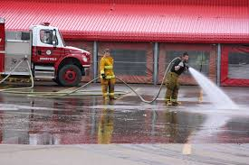 Fireman Hose Washing Firetruck Free Stock Photo - Public Domain Pictures Hoseline Deployment The Finnish Way Backstep Firefighter Attack Hose Tender San Francisco Citizen Truck Firefighters Firemen Blaze Fire Burning Building Prek Field Trip To Ss Simon Jude School Sea Cliff Engine Co1 Photos Long Island Fire Truckscom American Fire Truck With Working Hose V10 Modhubus Eone Trucks On Twitter Freshly Washed And Ready For Toy Lights Siren Ladder Electric Brigade Amazoncom Memtes Sirens Hydrant Vector Icon Flat Style Stock 1904 Hand Drawn Engine Nozzles Cart Carriage Apparatus Georgetown Department